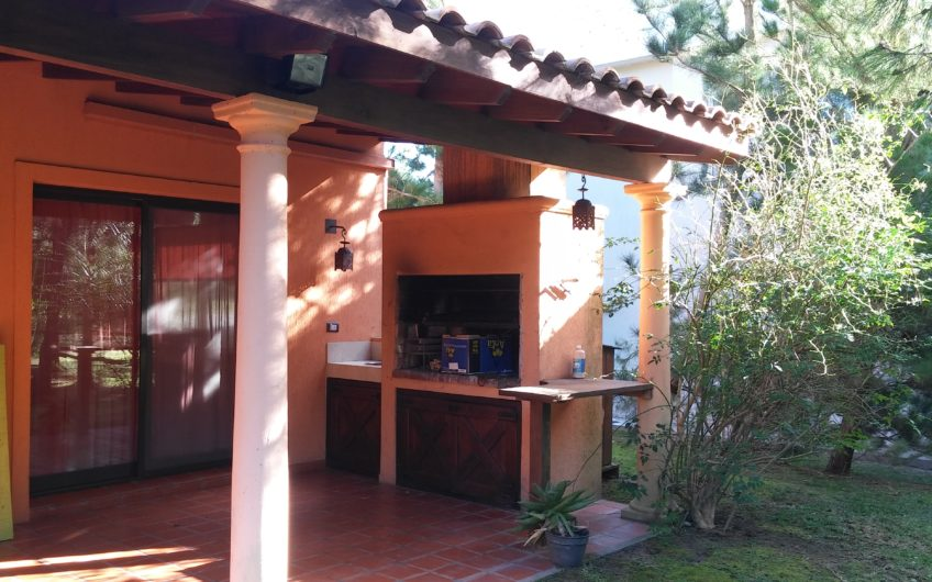 RESIDENCIAL 2 LOTE 137