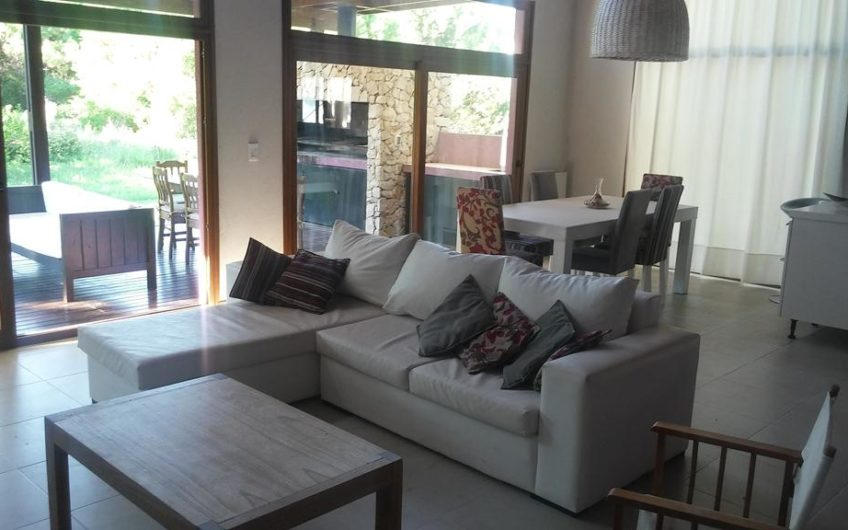 RESIDENCIAL 2 LOTE 139