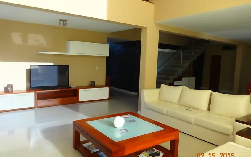 RESIDENCIAL 1 LOTE 235