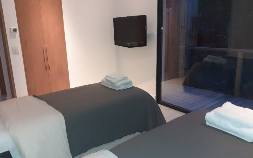 RESIDENCIAL 2 LOTE 149