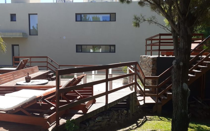 RESIDENCIAL 1 lote 484