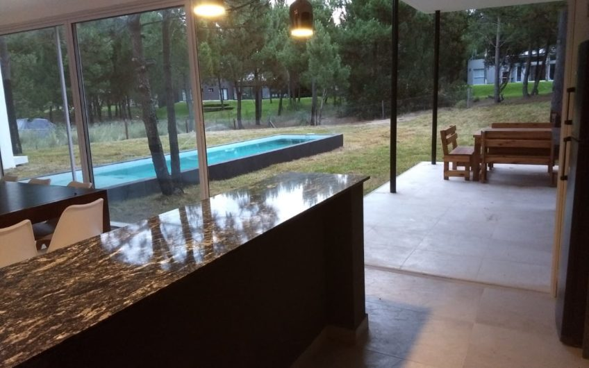 RESIDENCIAL 1 LOTE 122